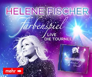 Radio - Deine N°1 Schlagerwelt - dEERbrands music&media UG